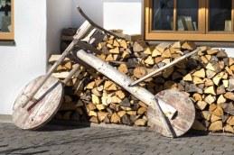 Holz Wilfried Holz vor Huettn-10