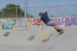 Thomas Sport Auswahl14