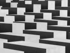 Holocaust Gedenkstätte - Otto