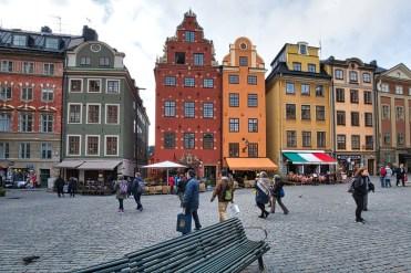 Karsten Stockholm 03-23