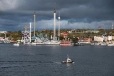 Karsten Stockholm 05-27