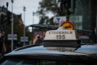 Schriftzug Stockholm Moni-118