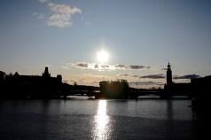 Thomas-Stockholm29-94