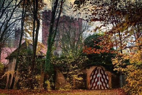 Herbst-Burg-Schwaneck-Helmut