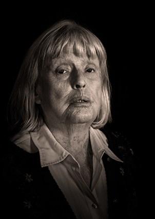 Gerda - Hermann Waltz