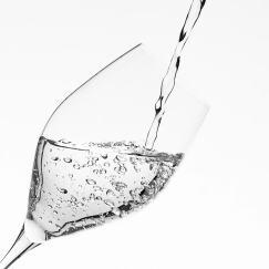 701_Friedrichweigel_Wasserglas