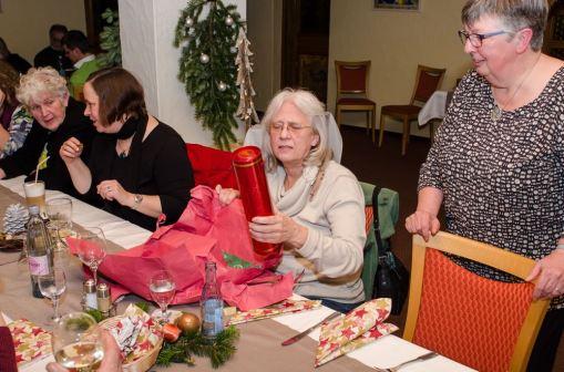 fotoclub-weihnachtsfeier_141216_vb_24