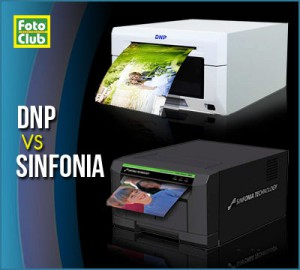 Fotoclub Inc Photo Printers Review Sinfonia Cs2 Vs Dnp Ds620a