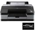 Epson Stylus Pro 4900 Inkjet Printer SP4900HDR