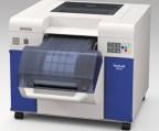 Epson SureLab D3000 (Dual Roll)