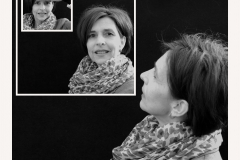 Astrid Bouman - Expositie 2016