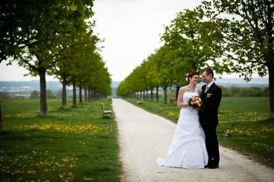 2011-04-16-HochzeitVerenaUndRaimund-007