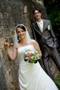 2011-06-04-HochzeitMelanieUndJan-002