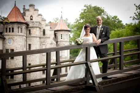 2011-06-11-HochzeitSylviaUndChristian-010