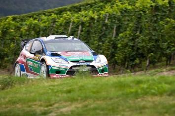 2011-08-19-RallyeDeutschland-002