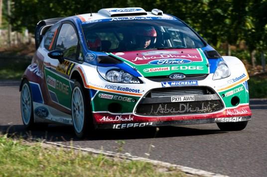 2011-08-19-RallyeDeutschland-011