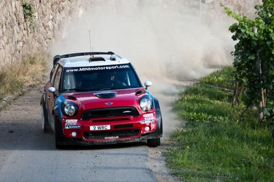 2011-08-19-RallyeDeutschland-015