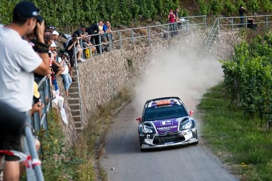 2011-08-19-RallyeDeutschland-016
