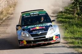 2011-08-19-RallyeDeutschland-017