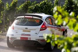 2011-08-19-RallyeDeutschland-019