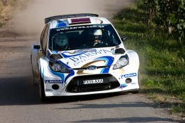 2011-08-19-RallyeDeutschland-020