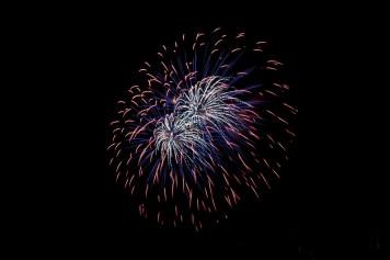 2012-05-13-Frühlingsfest-015