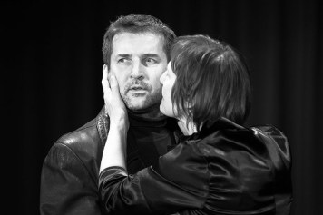 Play Macbeth