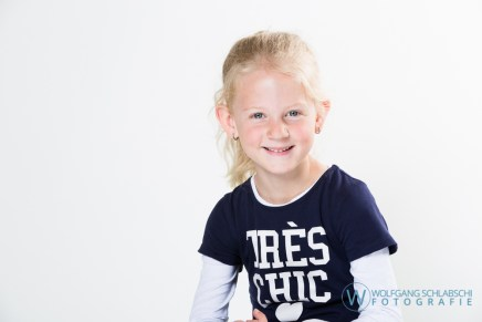 KindergartenShootingInEsslingen3