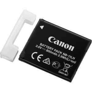 Canon 9391B001 Nb 11Lh Battery Pack 1022457