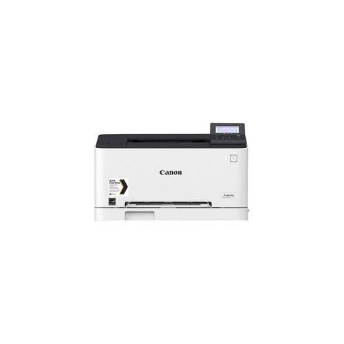 Canon i-SENSYS LBP613Cdw Printer