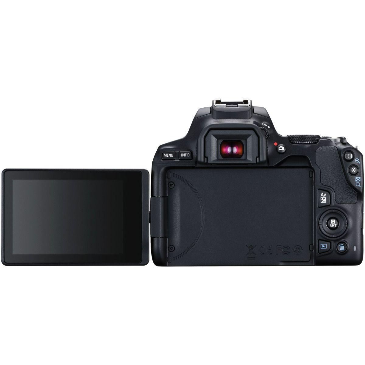Canon 250D1 1