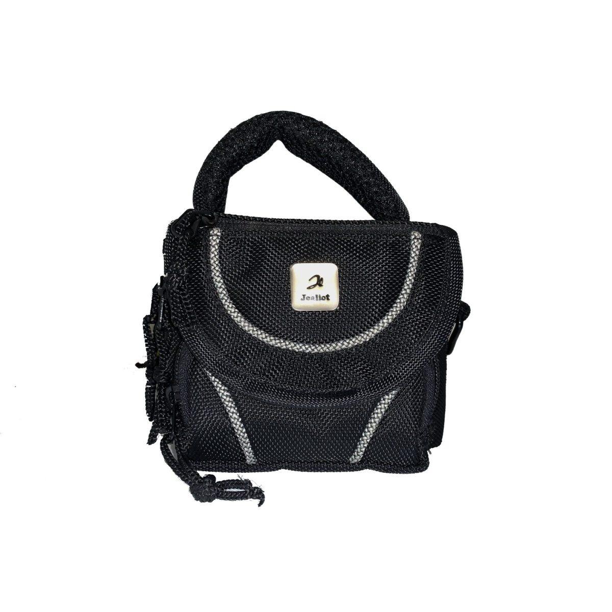 Jealiot A2222 Camera Bag