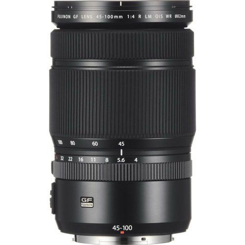 FujiFilm-GF-45-100mm-f4-R-LM-OIS-WR-Lens-main.jpg