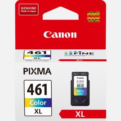 canon-cl-461-xl