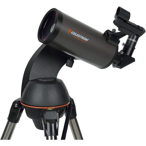 CELESTRON-NEXSTAR-90-TELESCOPE