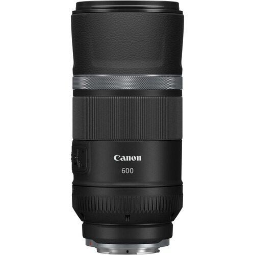 canon_rf_600mm_f_11