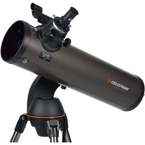 celestron-newstar-130slt-telescope