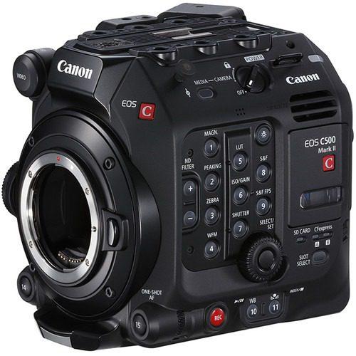 CANON-EOS-C500-MKII