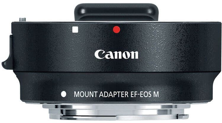 CANON-EF-EOS-M-ADAPTER