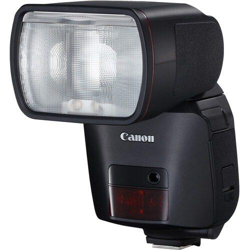CANON-EL-1-SPEEDLIGHT
