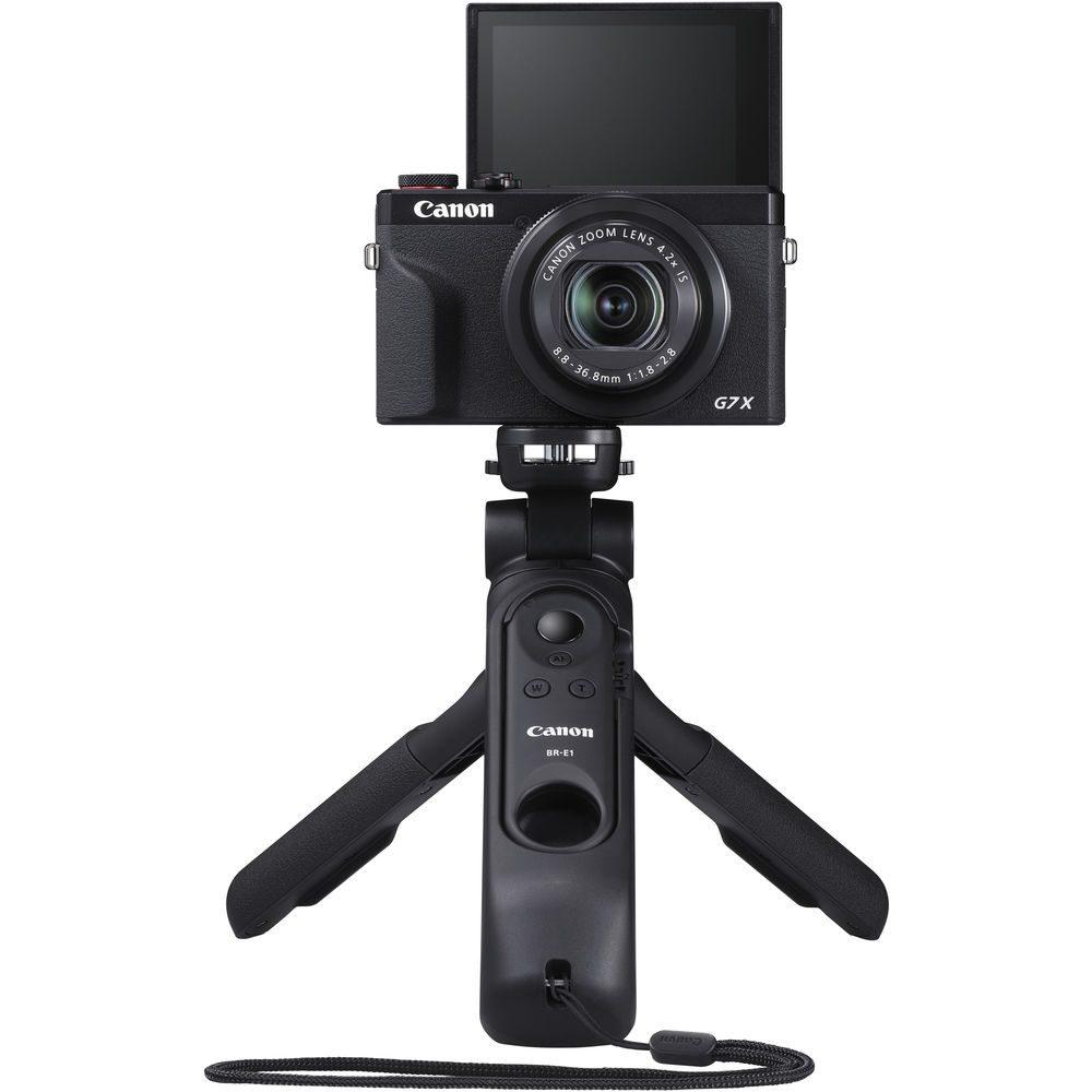 Canon G7 Vlogger.jpg1
