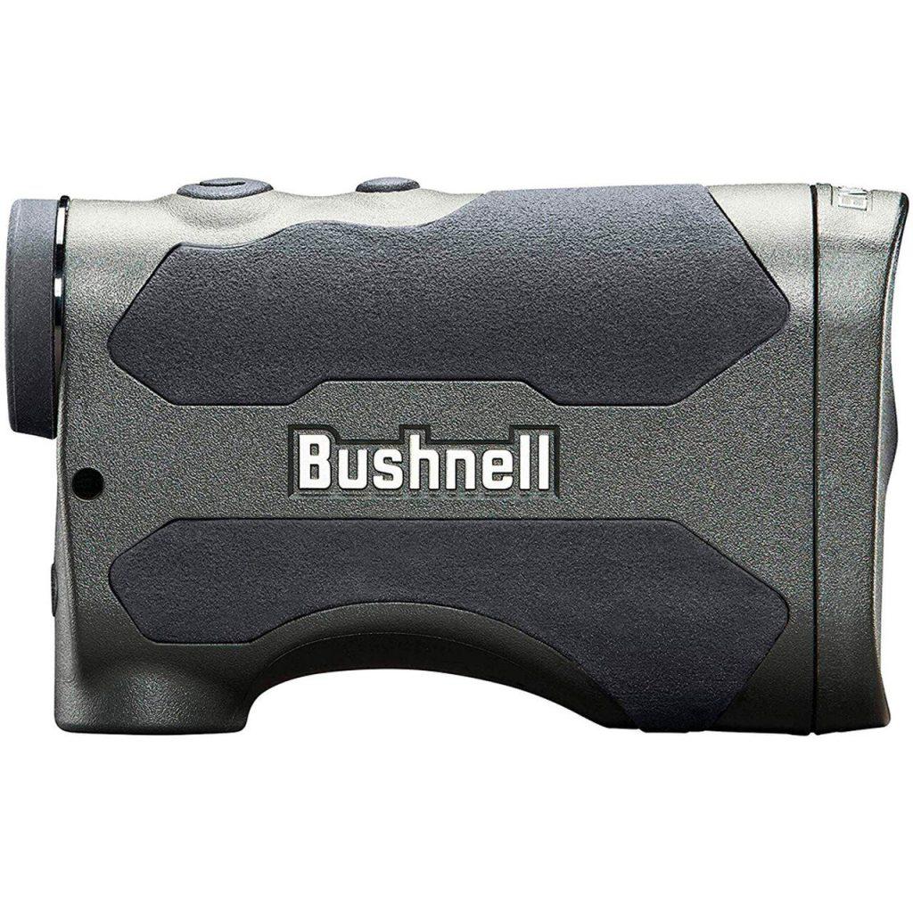 Bushnell 1700.Jpg1