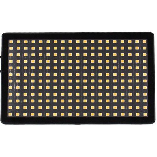 LITOFOTO LED LIGHT
