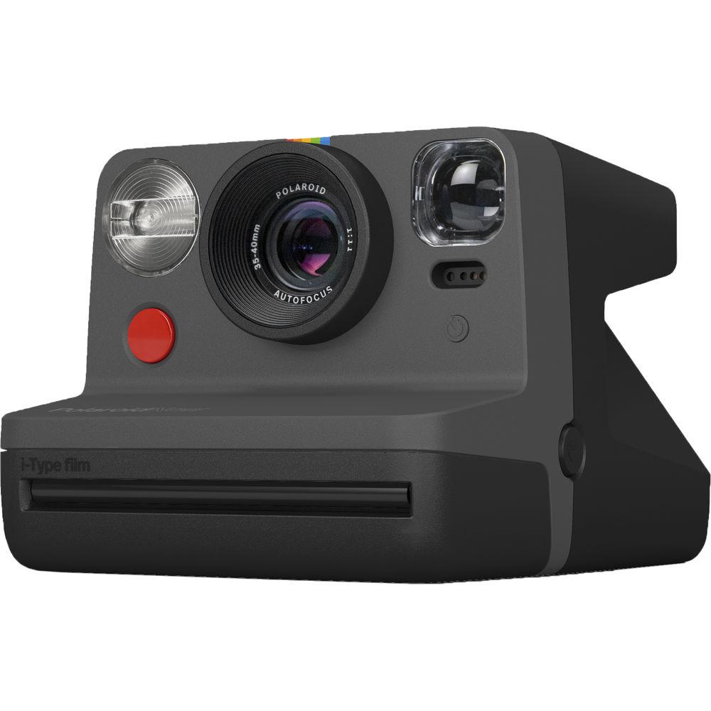 Polaroid Now.jpg2