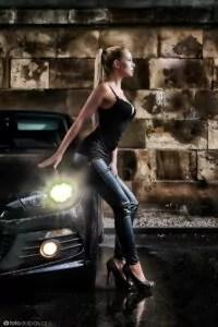 fotomodeling-fotograf