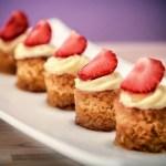 Fotografie jídla - food styling and food photo