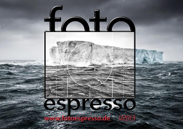 fotoespresso-1-2013
