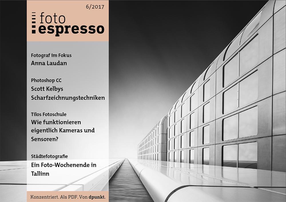 fotoespresso 6/2017