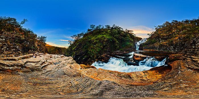Fotoexplorer-Marcio-Cabral-360-BRA-GO-Alto-Paraiso-Chapada-Veadeiros-005