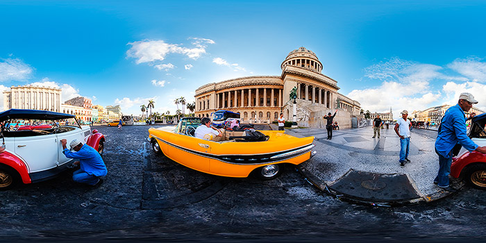 Fotoexplorer-Marcio-Cabral-360-CUB-Havana-001